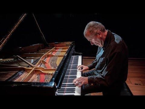 Landler de Schubert y Rihm | Alexander Lonquich