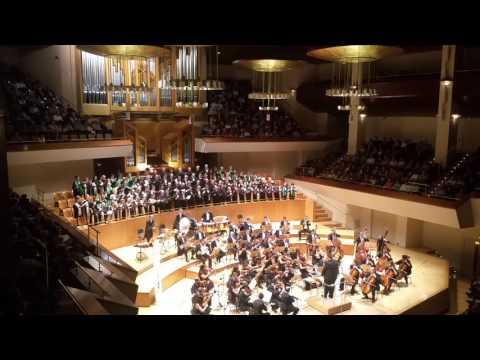 Galop Infernal -Offenbach-