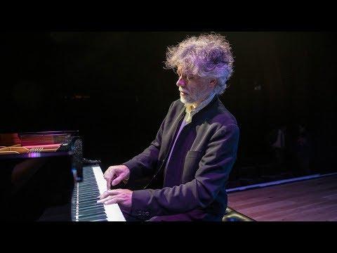 La sombra de Beethoven   François-Frédéric Guy