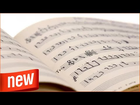 Johann Ernst Bach - Erstes Werkverzeichnis eines fast vergessenen Bachs