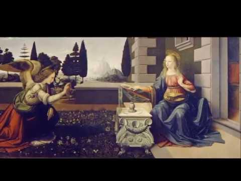 Palestrina Missa L'homme Armé 5vv et 4vv