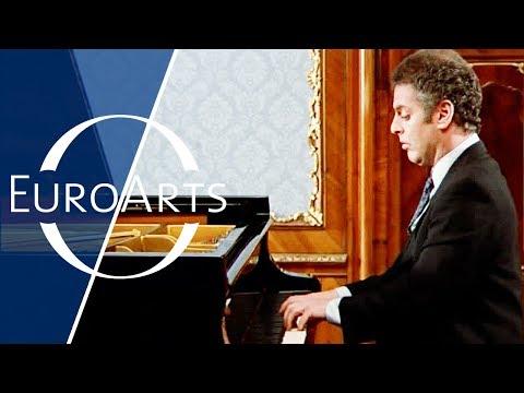 Barenboim: Beethoven - Sonata No. 11 in B-flat major, Op. 22