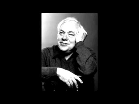 Beethoven - Sonata No. 11 in B-flat major, Op. 22 (Richard Goode)