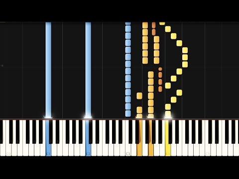 Beethoven: Piano Sonata No. 11 in B-flat major - Complete [Piano Tutorial] (Synthesia)