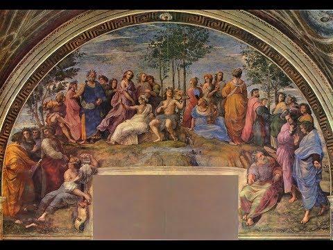 Palestrina Missa Papae Marcelli & Stabat Mater