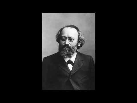 Max Bruch - Violin Concerto No. 1 in G minor, Op. 26 [1866]