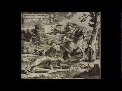 Athanasius Kircher - Turris Babel sive Archontologia (1679)