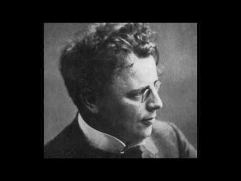Ludolf Nielsen