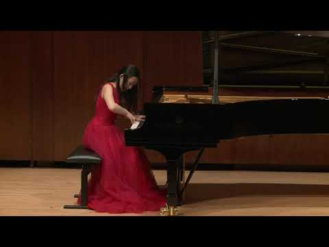Beethoven: Sonata No.11 in B-flat Major, Op. 22