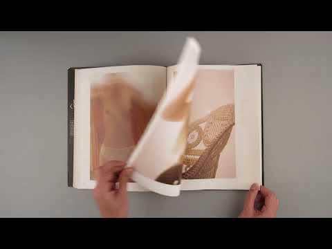 Collection Privée / David Hamilton