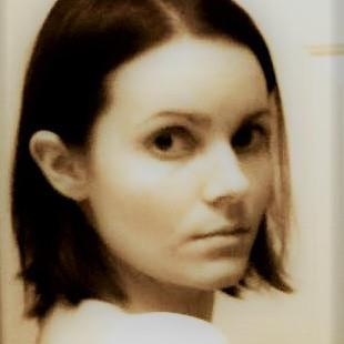 Kara photo