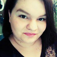 Tasiah photo