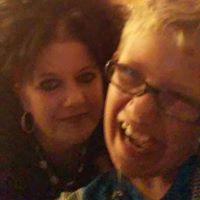 Melinda photo