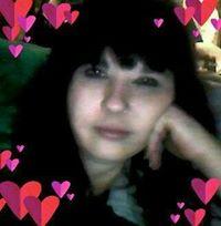 Nancy photo
