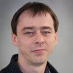 Michał Amerek
