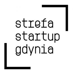 strefa-startup-gdynia