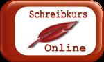 Schreibkurs-online