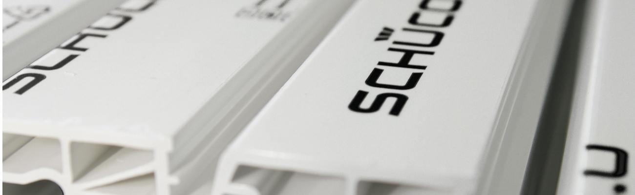 PVC eco-friendly 1490