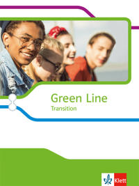 Green Line Transition: Schülerbuch (flexibler Einband) Klasse 10 (G8), Klasse 11 (G9) (Green Line Oberstufe. Ausgabe ab 2018)