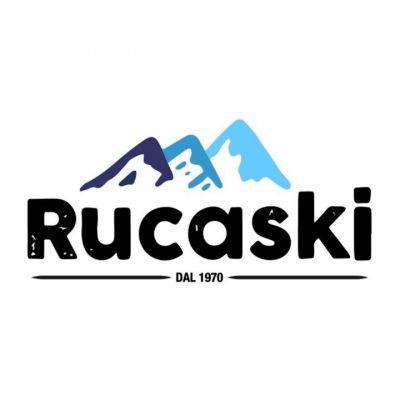 Aggiornamento da Rucaski