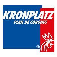 Aggiornamento da Plan de Corones - Kronplatz