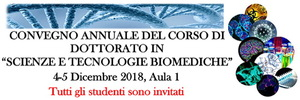 Banner phd meeting stb 2018