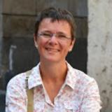 Formation d'intervenants gestaltistes en organisation pour l'analyse des pratiques professionnelles @ Institut Limousin de Formation et Gestalt-Thérapie | Limoges | Nouvelle-Aquitaine | France