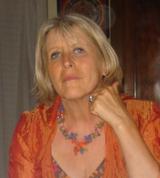 analyse des pratiques professionnelles Françoise Levesque Morinière