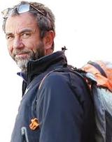 analyse des pratiques professionnelles Philippe Castan