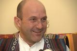 analyse des pratiques professionnelles Didier Nouvelle