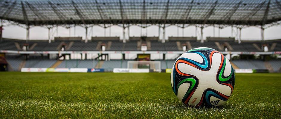 I pronostici di calcio Lunedì 17 Febbraio