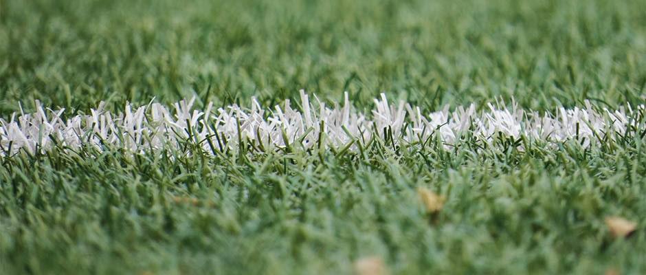 I pronostici di calcio Venerdì 14 Febbraio