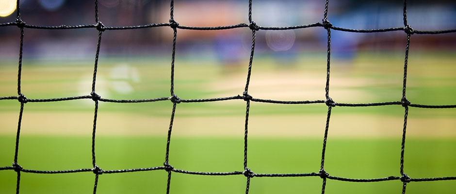 Serie A: la Juventus senza Ronaldo ospita il Brescia