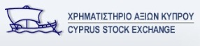 cyprus stock exchange