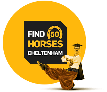 Find 50 Betfair