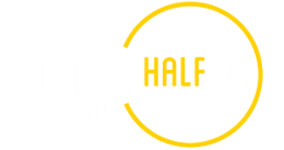 Scottish Half Marathon