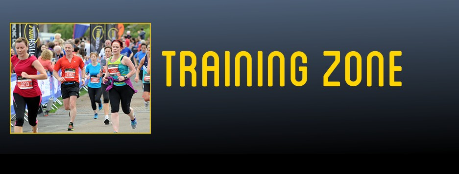 Header images_Training Zone