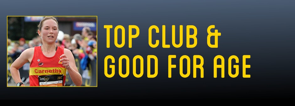 Header images_Top club