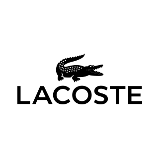 Lacoste Brand
