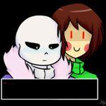 Image de profil de UndertaleAU 2005