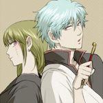 Image de profil de Alestan