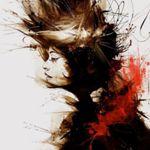 Image de profil de Loula Salamandre