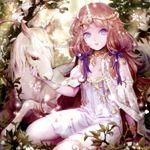 Image de profil de CloeLicorne
