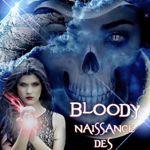 Image de profil de Bloody2101