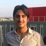 Image de profil de Jordi