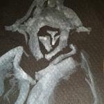 Image de profil de arkagan