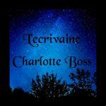 Image de profil de Charlotte L'écrivaine