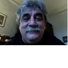 Image de profil de Christian Mauceri