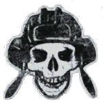 Image de profil de PM34