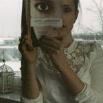 Image de profil de Pinkyvodka